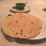 Photo of Dawat Haute Indian Cuisine
