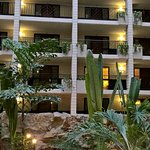 Embassy Suites by Hilton Baltimore - North/Hunt Valley Photo