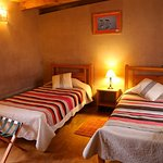Foto de Hotel Dunas