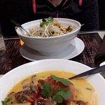 Foto de Spicy Thai