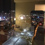 Foto de Residence Inn Atlanta Downtown