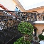 Bayview Plaza Waterfront Resort Foto