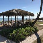 Bilde fra Sea Scape Motel - Oceanfront Getaway