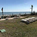 Gambar Sea Scape Motel - Oceanfront Getaway