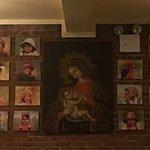 Foto de Pio Pio 6