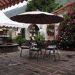 """Uno de mis lugares favoritos, """"La Placita del Café"""". Ofrecen excelente Café de la zona."""