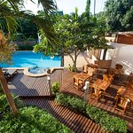Photo of Paragon Spa Resort