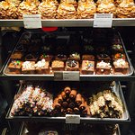 Foto de Rocky Mountain Chocolate Factory