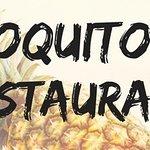 Foto de Coquitos Restaurant