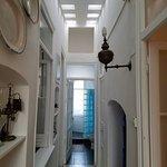 Foto de Casa das Laranjeiras