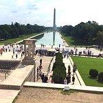 Photo de Jefferson Memorial