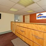 Photo de Center Street Value Inn