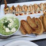 Appetizers, Earl's Restaurant, 600 Patricia St | 2nd Floor, Jasper, Alta