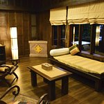 Foto de Inle Resort & Spa
