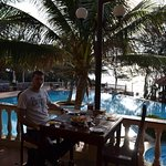 Golden Coast Resort and Spa Aufnahme