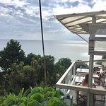 Photo of Centara Villas Phuket