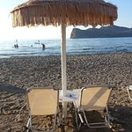 Photo of Agia Marina Beach
