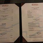 Restaurant Casablanca (Hotel Terrado Antofagasta)