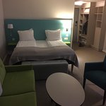 Photo de Thon Hotel Hammerfest