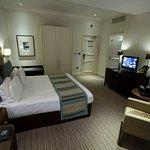 Room No. 503