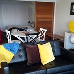 Auckland Waterfront Serviced Apartments Picture