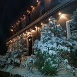 Photo of Perla Jizery Hotel