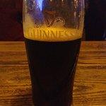 Photo of The Bog Irish Bar & Restaurant
