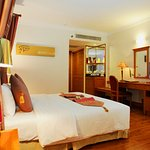 Angkor Century Resort & Spa,