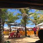 Photo of Cabana Ze Barbudo Ii