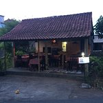 Photo de Warung Mekar