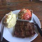 Photo of Street View Restaurant