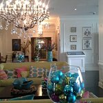 Foto di Prestige Oceanfront Resort, BW PREMIER Collection