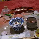 Photo of Kokumin Shukusha Seiunso