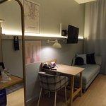 Radisson Blu Seaside Hotel, Helsinki Foto
