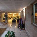 Motel Aviv Image
