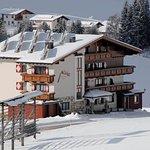 Photo of Apparthotel Garni Monte