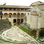 Foto de Museo Archeologico Nazionale