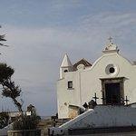 Photo de Chiesa del Soccorso