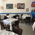 Mediterranean Greek Tavern