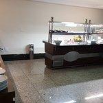 Foto de Liber Hotel Nova Serrana