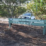 Shepherds Hill Recreation Park
