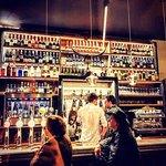 Notre Bar a Vin ...!! plus de 140 vins  Naturels et vivants .. pour vous !!