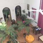 Photo de Mango House