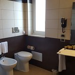 Photo de Hotel Principe di Fitalia Wellness & SPa