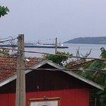 Pousada Vila das Velas Foto