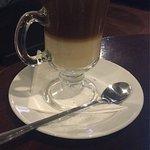 Foto de Cafeteria Dell Maggio