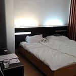 Hotel Kolbeck Foto