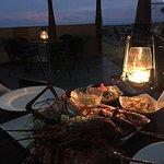 02 Seafood Restaurant