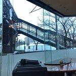 Hotel Higashinihon Morioka