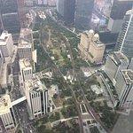 Four Seasons Hotel Guangzhou Foto